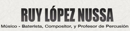 Ruy López Nussa